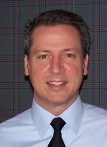 David Kleve